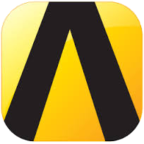 Ansys Icon